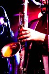 saxophone-001