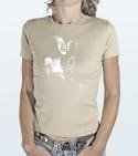 photo produit - tshirt