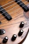 guitare-basse-012b