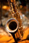 saxophone-052
