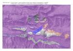 Covisibilite-Jabron-Croisement-point-vue-01