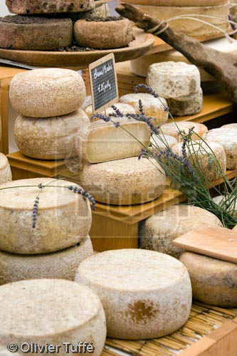 Fromages_011.jpg