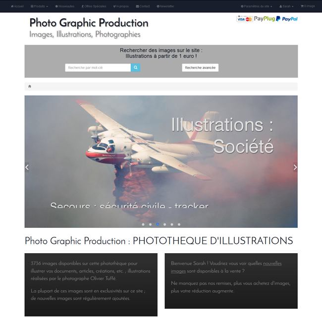 photo-graphic-production.com
